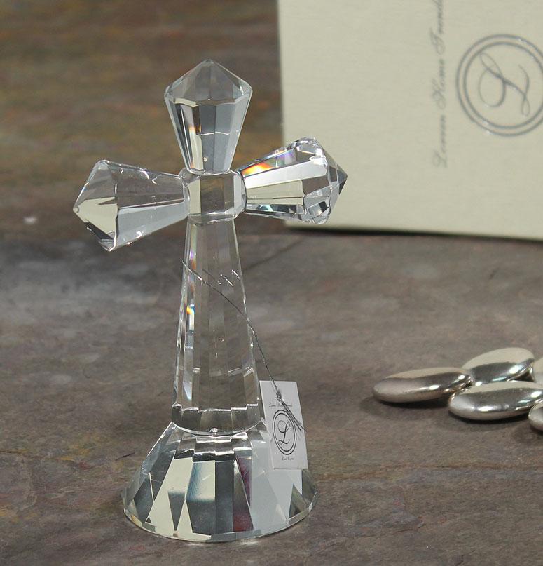Crystal Cross Llc41 68 12 77 Wedding Favors By Do